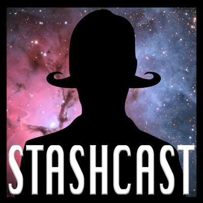 Stashcast