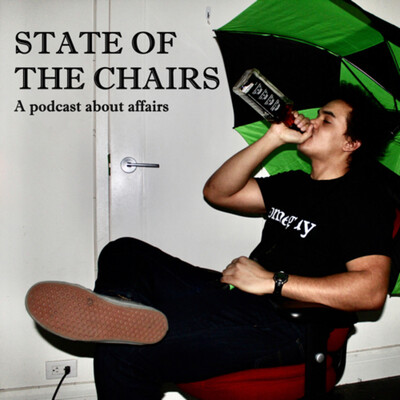 State of the Chairs