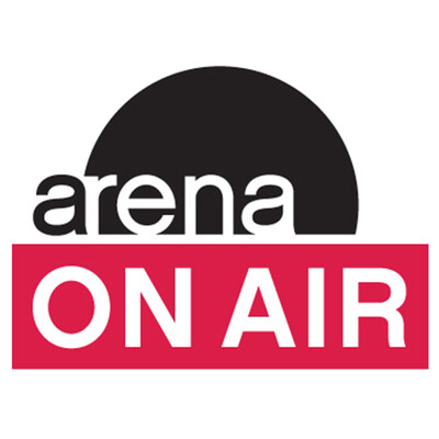 Arena On Air