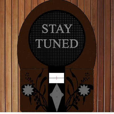 Stay Tuned Radio Theatre