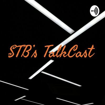 STB's TalkCast
