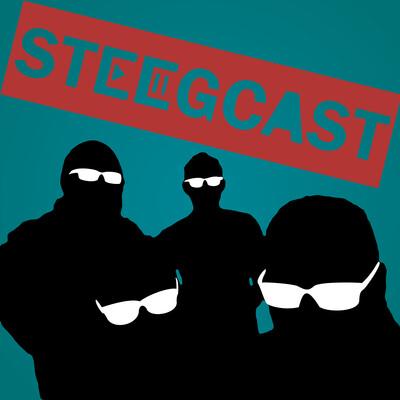 SteegCast