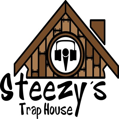 Steezy's Trap House