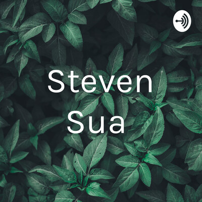 Steven Sua