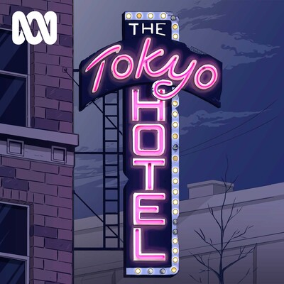 The Tokyo Hotel