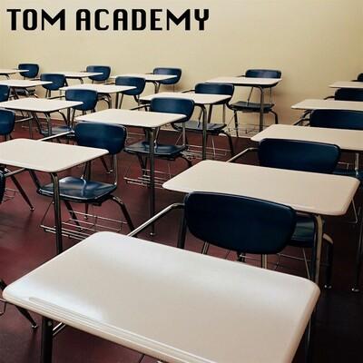 Tom Academy