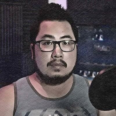 Tom Says Hi Podcast