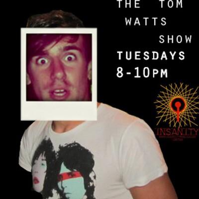 The Tom Watts Show