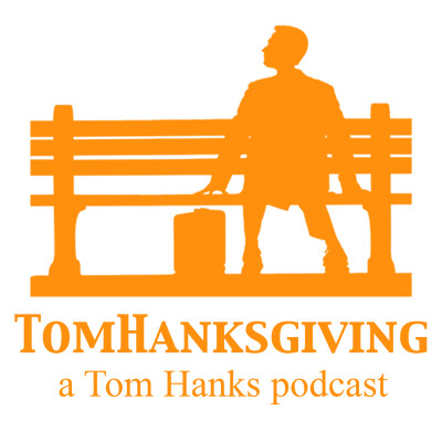 TomHanksgiving