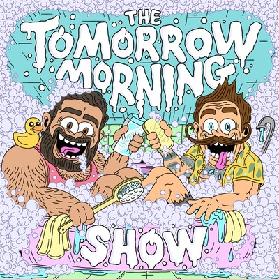 The Tomorrow Morning Show
