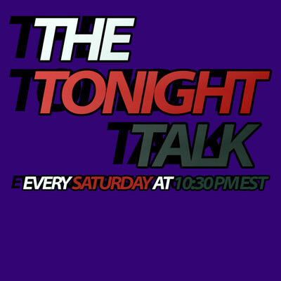 The Tonight Talk
