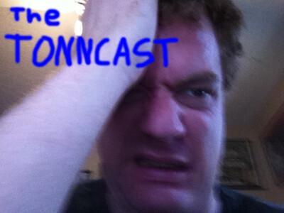 The Tonncast