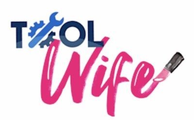 Tool Wife Confessions