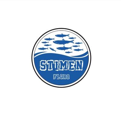 Stimen