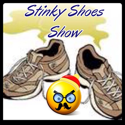 Stinky Shoes Show