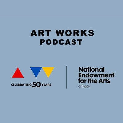 Art Works Podcasts