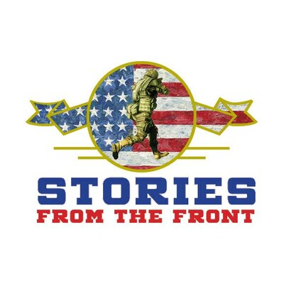 Stories From the Front