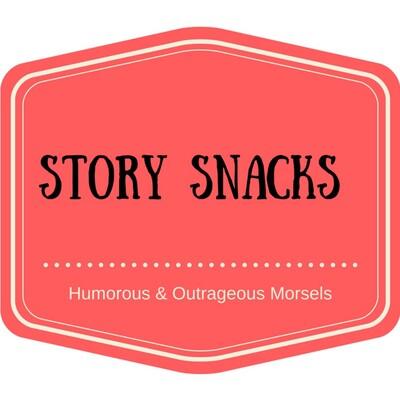 Story Snacks