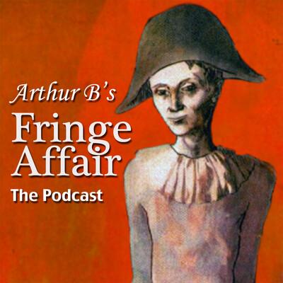 Arthur B's Fringe Affair