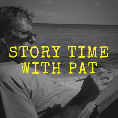 Story Time with Pat