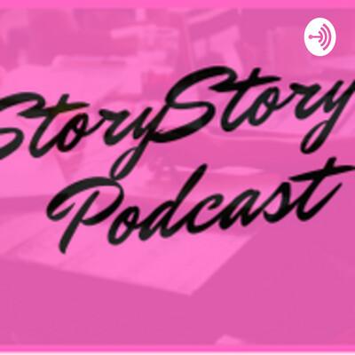 StoryStory