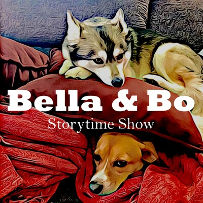 Storytime Show with Bella & Bo