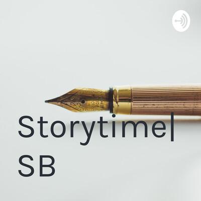 Storytime|SB