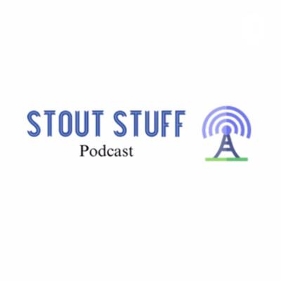 Stout Stuff