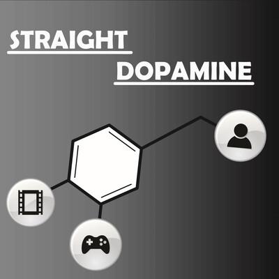 Straight Dopamine