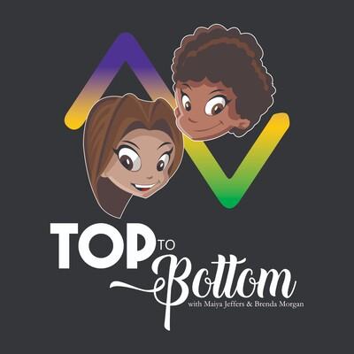 Top 2 Bottom Podcast