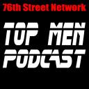 Top Men Podcast