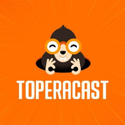 ToperaCast