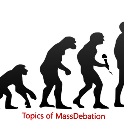 Topics of MassDebation