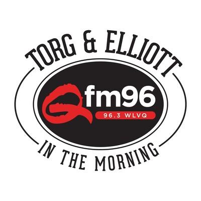 Torg & Elliott