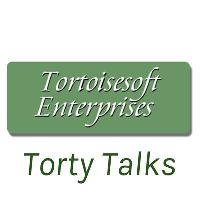Torty Talks