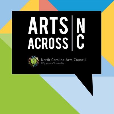 Arts Across NC