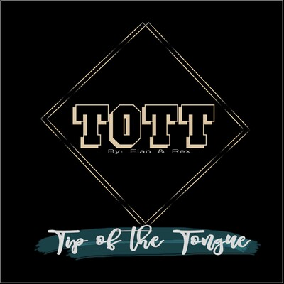 TOTT (Tip of the Tongue)