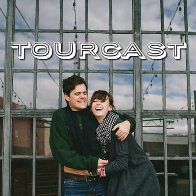 TourCast!