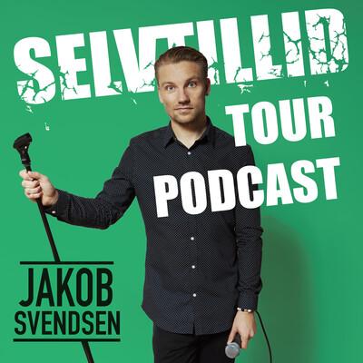 Tourpodcast
