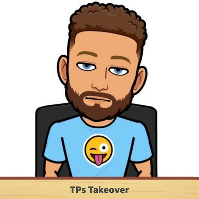 TPs Takeover