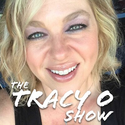 The Tracy O Show Podcast