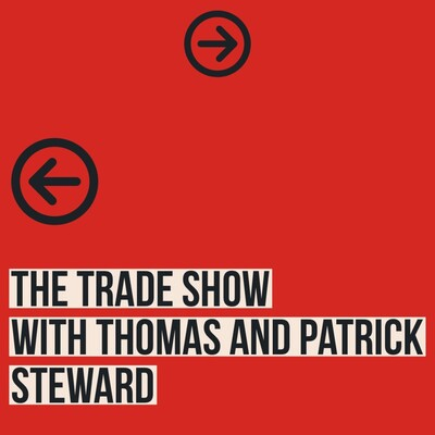 The Trade Show Podcast