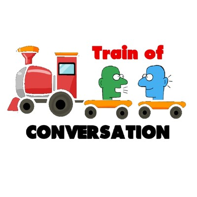 Train Of Conversation