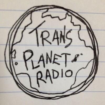 Trans Planet Radio