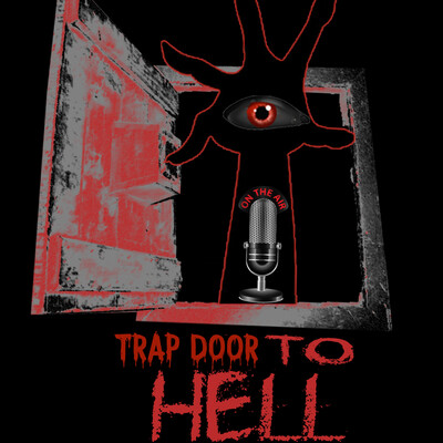 Trap Door to Hell