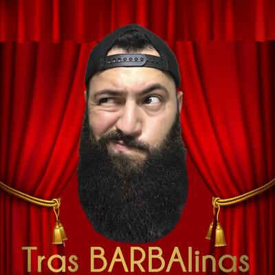 Tras BARBAlinas