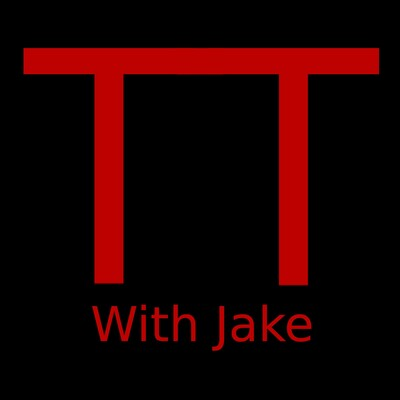 Trash Talk with Jake