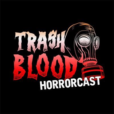 Trash-Blood
