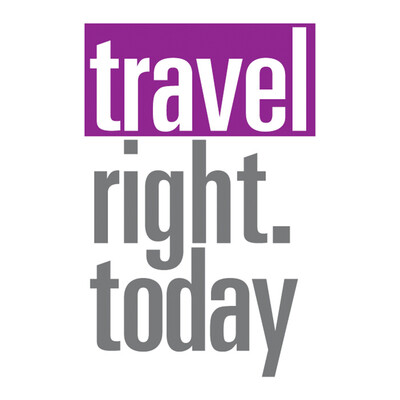 TravelRight.Today