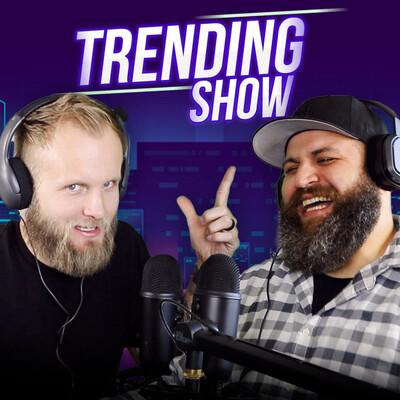 Trending Show